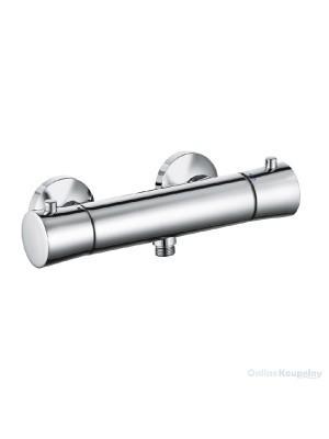 Kludi, Balance, termosztátos zuhanycsaptelep 352500575