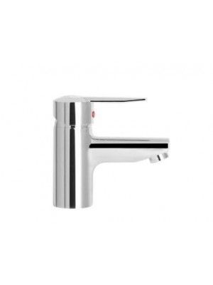 Mofém Mode mosdó csaptelep lánctartó szemmel 150-0046-30