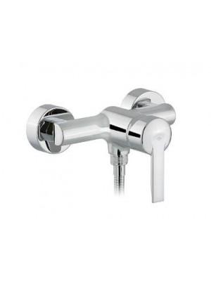 Mofém, Mode zuhany csaptelep zuhanyszettel 153-0046-20