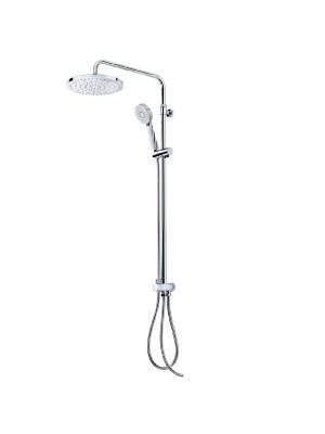 Teka, Universe Pro zuhanyrendszer 79.002.72.00