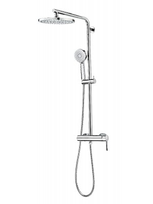 Teka, Alaior XL zuhanyrendszer 22.298.02.00 I.o.