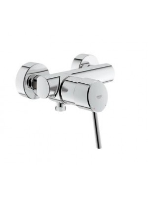 Grohe, Concetto egykaros zuhany csaptelep, 32210001