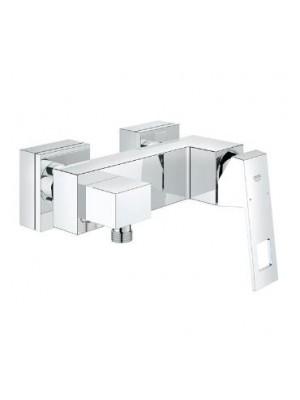 Grohe, Eurocube egykaros zuhanycsaptelep, 1/2, 23145000