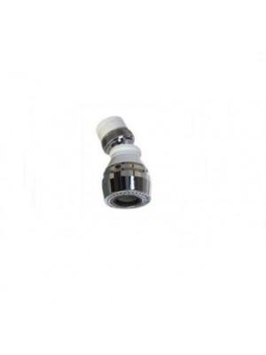 Quadrat 2000, Csapszűrő, menetes, gömbcsuklós, két állású, 8008520914007