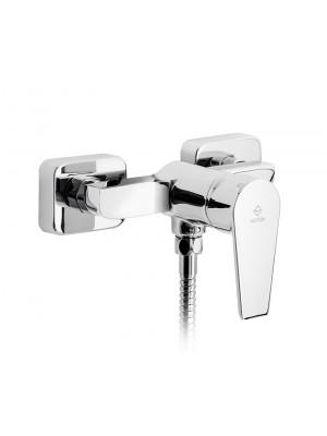 Mofém, Trend Plus zuhany csaptelep zuhanyszettel  153-1501-00