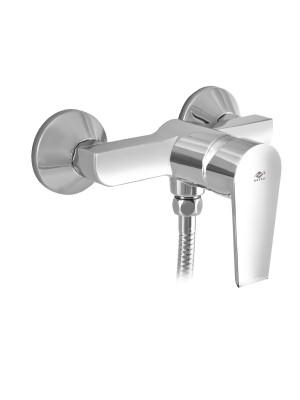 Mofém, Trend Plus zuhany csaptelep zuhanyszett nélkül 153-1551-00