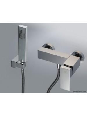 Sobime, DAS zuhany csaptelep 95052700
