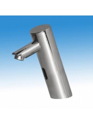 B&K, East Infravezérlésű mosdócsaptelep kevert vízre, BKH3560451