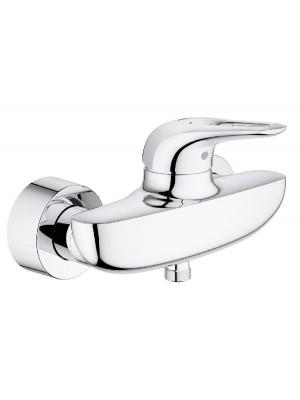 Grohe, Eurostyle egykaros zuhany csaptelep, 33590003