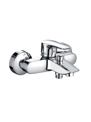 Kludi, Tercio, kádtöltő és zuhanycsaptelep 384820575