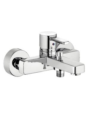 Kludi, Zenta, kádtöltő és zuhanycsaptelep 386700575