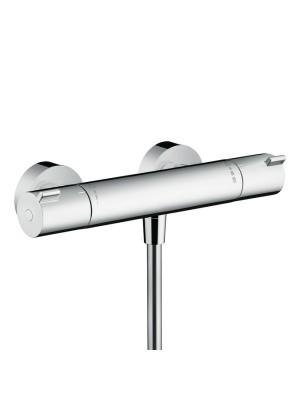 Hansgrohe, Ecostat 1001 CL termosztátos zuhanycsaptelep, 13211000
