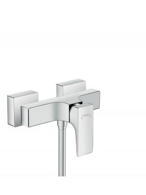 Hansgrohe, Metropol egykaros falsíkon kívüli zuhanycsaptelep, 32560000