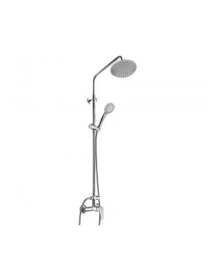Mofém, Zenit zuhanyrendszer 153-1901-01