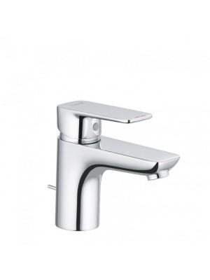 Kludi, Pure&Style, mosdócsaptelep 75 NA, 403820575
