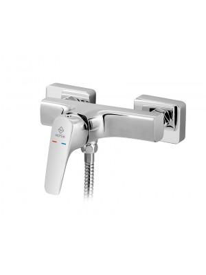 Mofém, Flow, Zuhanycsaptelep, zuhanyszettel 51.232.28.00