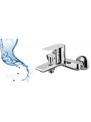 Wellis, Asti kádtöltő csaptelep, zuhanyszett nélkül ACS0210