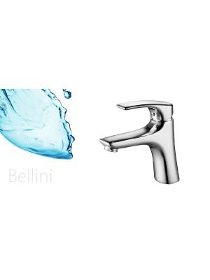 Wellis, Bellini mosdó csaptelep, ACS0212