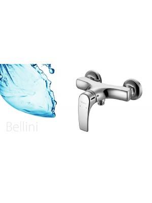 Wellis, Bellini zuhany csaptelep, zuhanyszett nélkül ACS0215