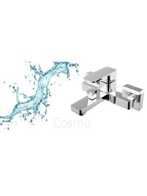Wellis, Cosmo kádtöltő csaptelep, zuhanyszett nélkül ACS0204