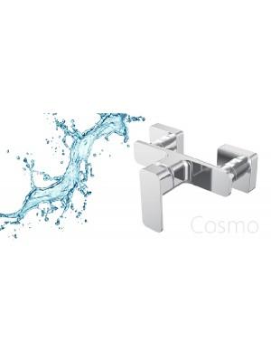 Wellis, Cosmo zuhany csaptelep, zuhanyszett nélkül ACS0206
