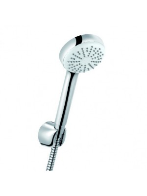 Kludi, Logo 1S zuhanyszett, 6801005-00