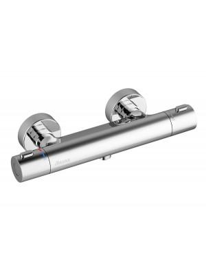 Ravak, Termo 300 termosztátos zuhanycsaptelep, szett nélkül TE 033.00/150