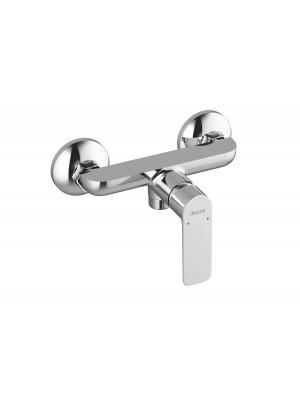 Ravak, Classic zuhanycsaptelep, zuhanyszett nélkül CL 032.00/150