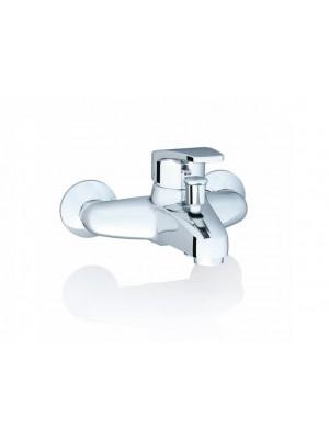 Ravak, Neo kádcsaptelep, zuhanyszett nélkül NO 022.00/150