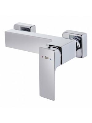 Teka, Soller, zuhany csaptelep, zuhanyszett nélkül, 85.231.12.00