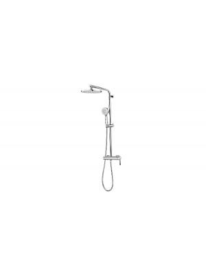 Teka, Alaior XL, Plus, zuhanyrendszer 22.297.02.00