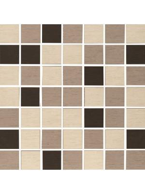 Padlódekor, Zalakerámia, Selma ZMG 22456 33,3*33,3 cm I.o.