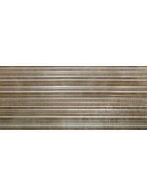 Dekorcsempe, Khan Kianti Gris 20*50 cm 2503 I.o.