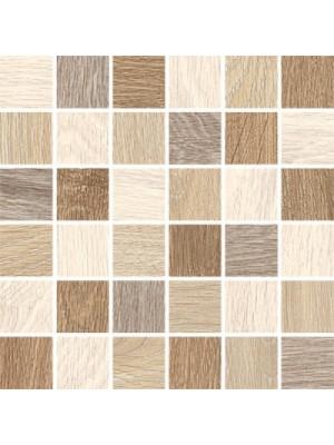 Dekorcsempe, Zalakerámia, Canada ZMG 32134 30*30 mozaik