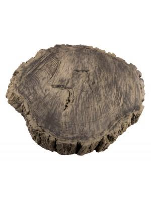 FabroStone, Rönk tipegő 37 cm