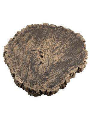FabroStone, Rönk tipegő 35 cm