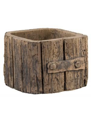 FabroStone, Deszka kocka 20*20*15 cm