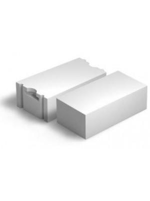 Ytong, P2-0,5 falazóelem 600×200×200 mm