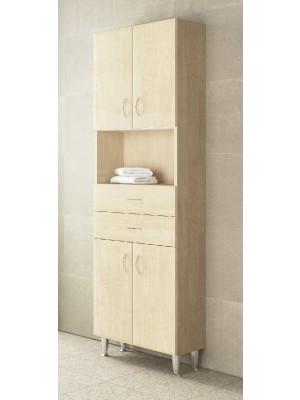 Fürdőszobabútor, tBoss, Classic Bianka M53