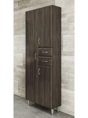 Fürdőszobabútor, tBoss, Classic Bianka M60