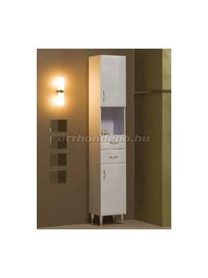 Fürdőszobabútor, tBoss, Classic Bianka M33