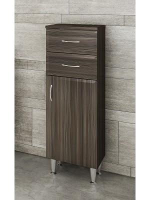 Fürdőszobabútor, tBoss, Classic Bianka A33