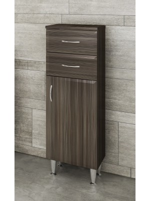 Fürdőszobabútor, tBoss, Bianka A33