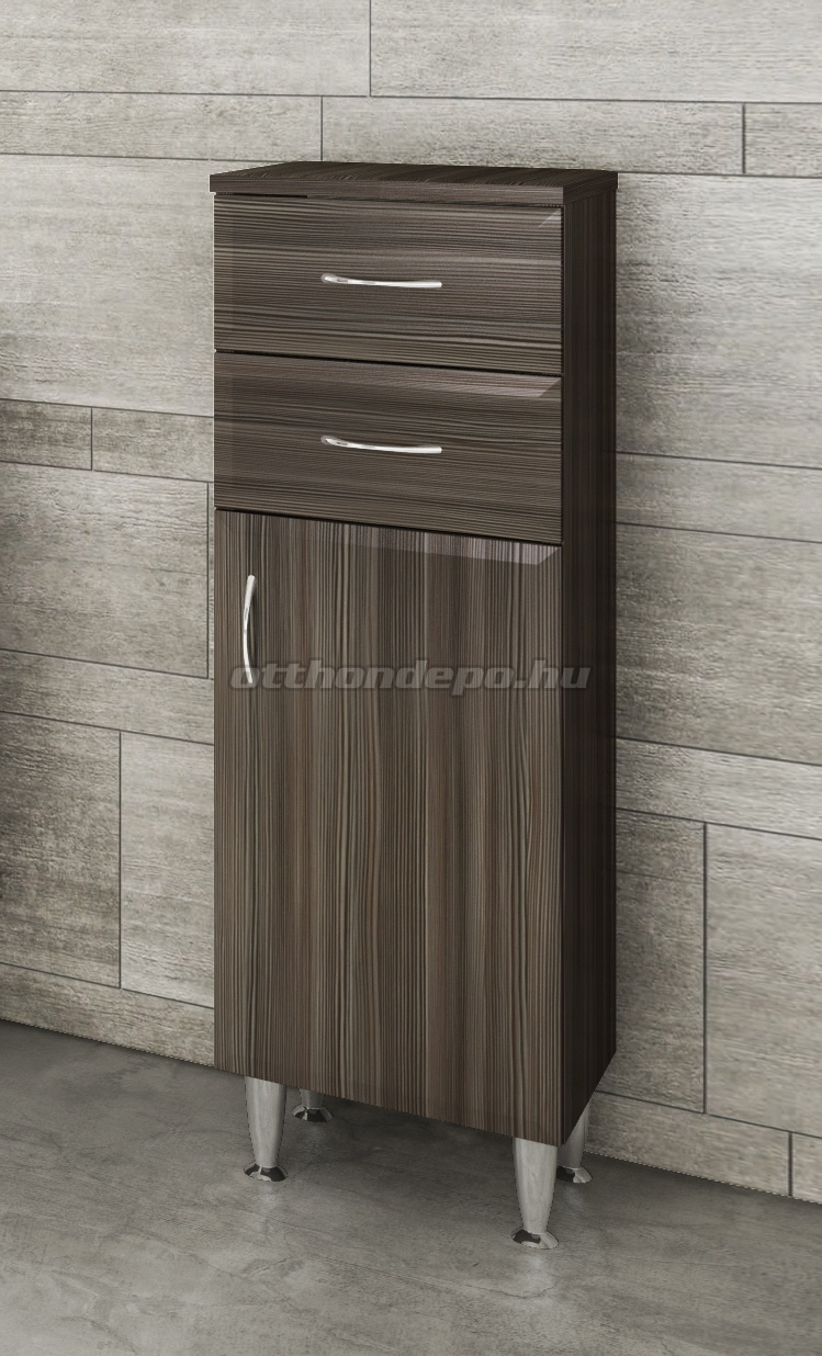 Fürdőszobabútor, tBoss, Bianka A33 - Otthon Depo Webáruház