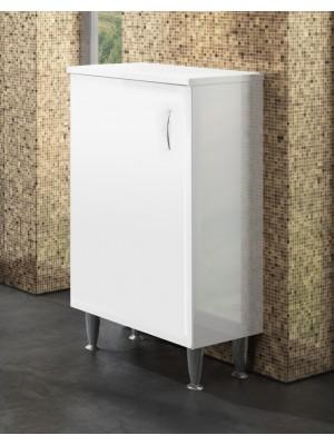 Fürdőszobabútor, tBoss, Classic Bianka A45
