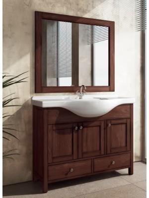 Fürdőszobabútor, tBoss, Toscana 105