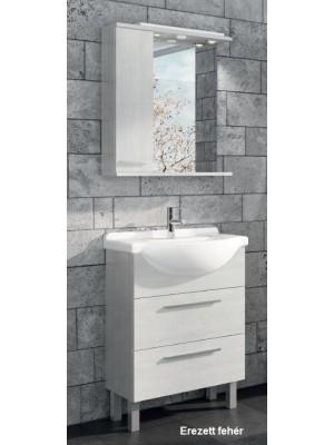 Fürdőszobabútor, tBoss, Bianka Trend 65