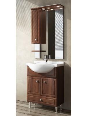 Fürdőszobabútor, tBoss, Bianka Plusz 65