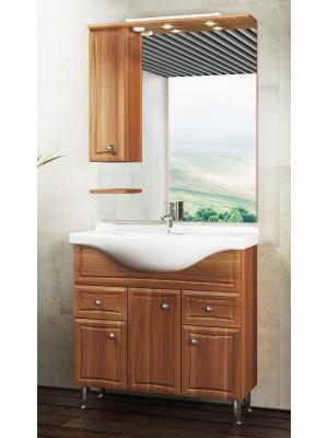 Fürdőszobabútor, tBoss, Bianka Plusz 75