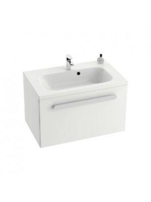 Ravak, SD Chrome 800 fürdőszobabútor, 80x49x47 cm